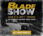 Blade2017